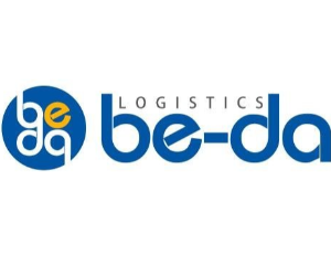 BE-DA Logistik Dooel