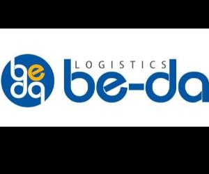 BE-DA Logistik Dooel