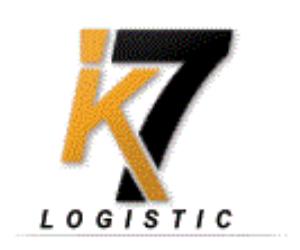K7 Logistic SIA