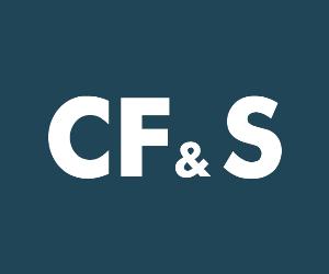 CF&S Netherlands B.V.