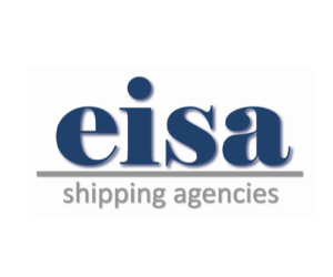 Economou International Shipping Agencies - EISA Ukraine