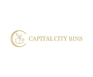 Capital City Bins
