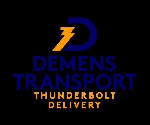 Demens Transport Bv