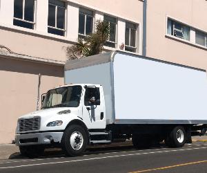 Abraham Moving