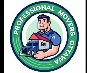 Professional Movers Ottawa