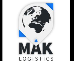 MAK Logistics, LTD