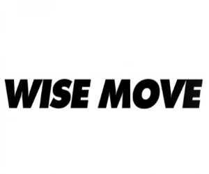 Wise Move - A Moving Company