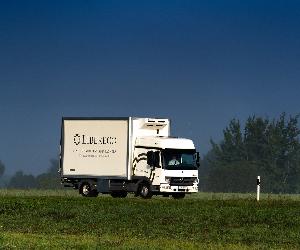Libereco Ltd