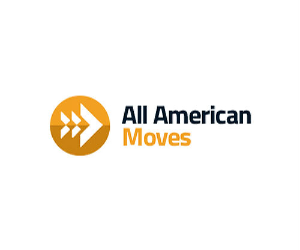 All American Moves
