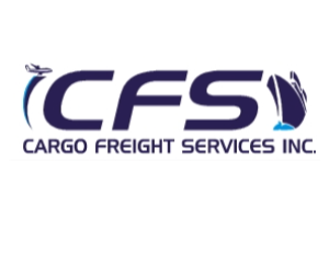 CFS Cargo Freight Services Inc.