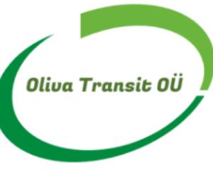 OLIVA TRANSIT OÜ