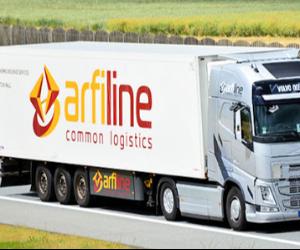 Arfi Line OÜ