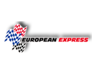 European Express OÜ