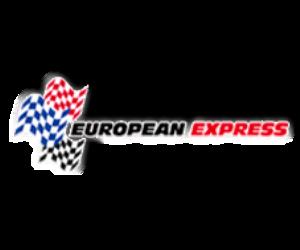 European Express OÜ