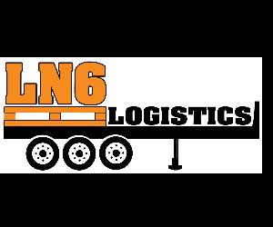 LN6 Logistics