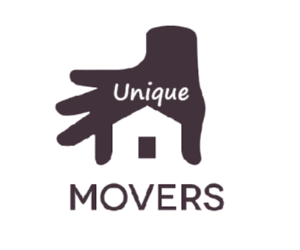 Unique Home Movers