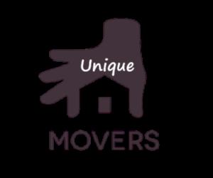 Unique Home Movers