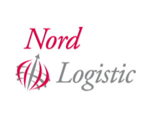 Nord Logistic Sp. Z O.o.
