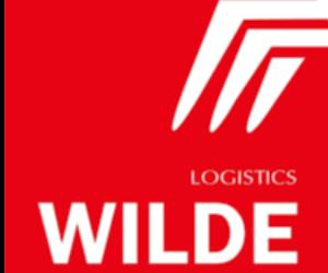Wilde Logistics SIA
