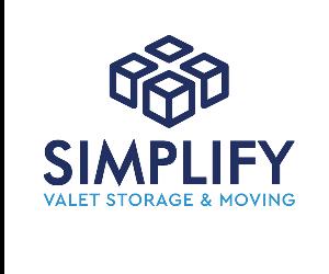 Simplify Valet Storage & Moving