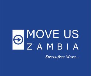 Move Us Zambia