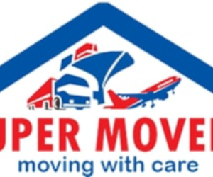 Super Movers And Packers In UAE