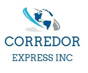 CORREDOR EXPESS INC