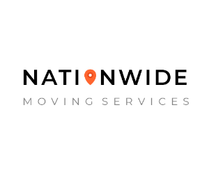 Nationwide Moving Services