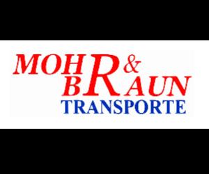 Mohr & Braun GmbH
