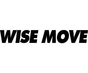Wise Move - Movers And Packers