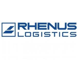 Rhenus Logistics OÜ