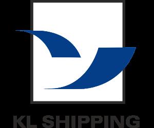 KL Shipping SIA