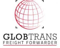 Globtrans France