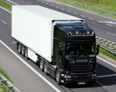 Applaford ES Transport And Logistics